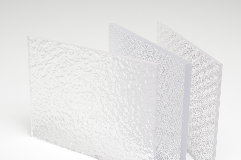 makrolon r hm schweiz ag. Black Bedroom Furniture Sets. Home Design Ideas