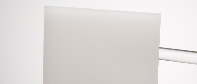 Plexiglas® Röhm Ag Schweiz Wh14 Led lT31cFJK